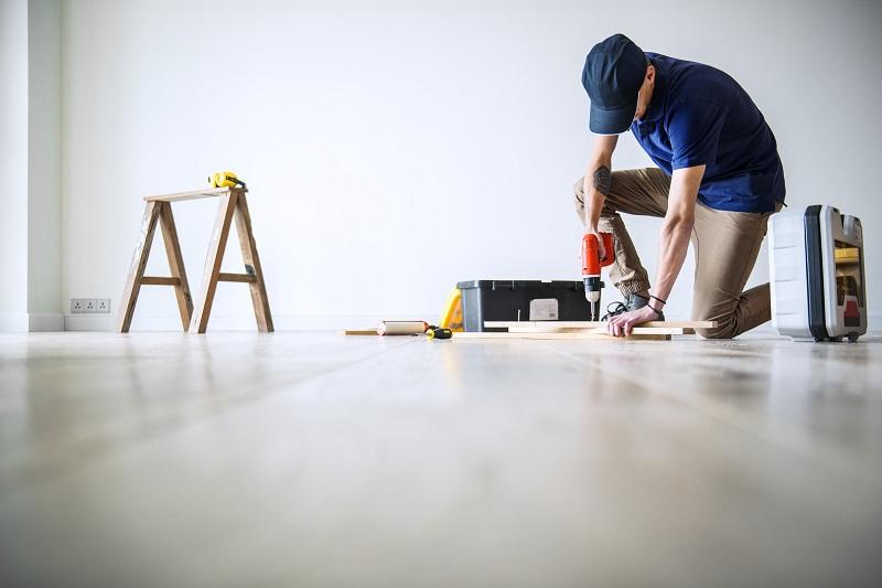 Choisir rénovation