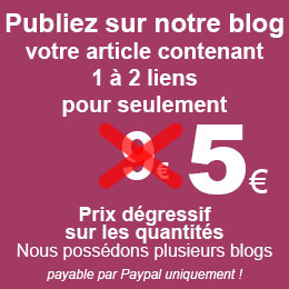 annuairesympa