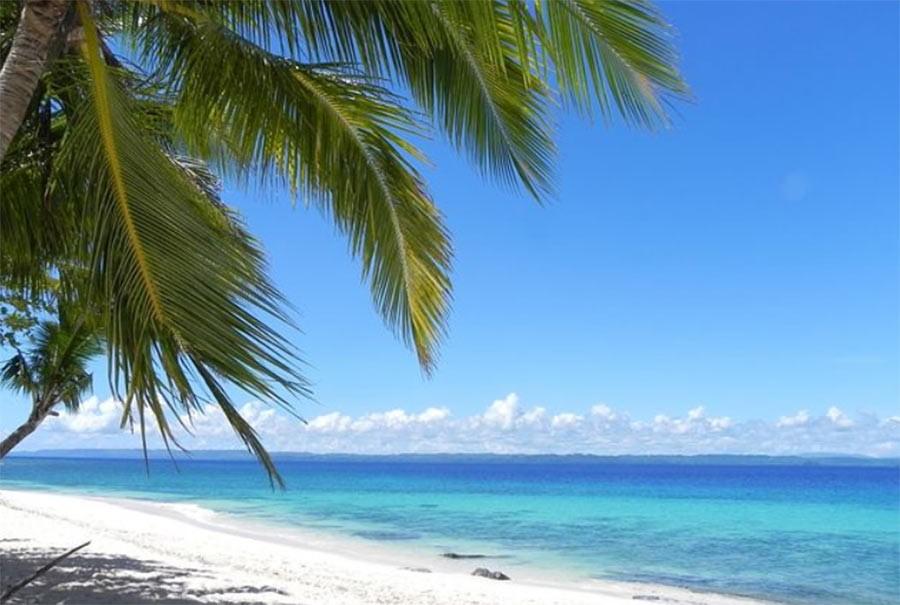 Tourisme à Cebu aux Philippines
