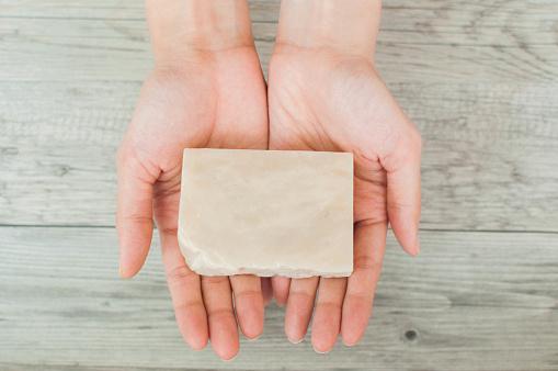 fabriquer son savon