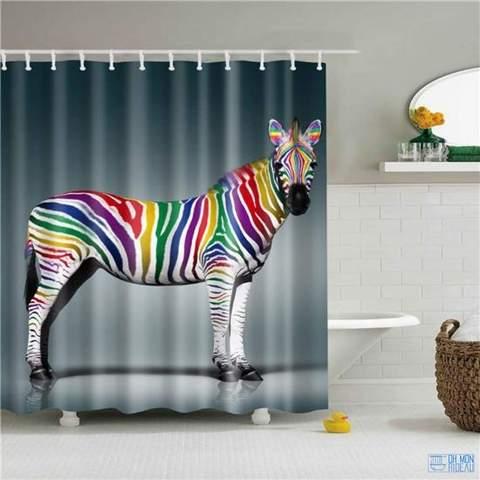 rideau-de-douche-brzebre-colorebr-unique-150180cm-animaux-colore-original-154006-oh-mon-zebre-mur-interieure-501_480x[1]