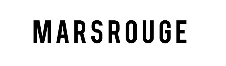 Création de sites internet à Mulhouse avec l'agence Mars Rouge