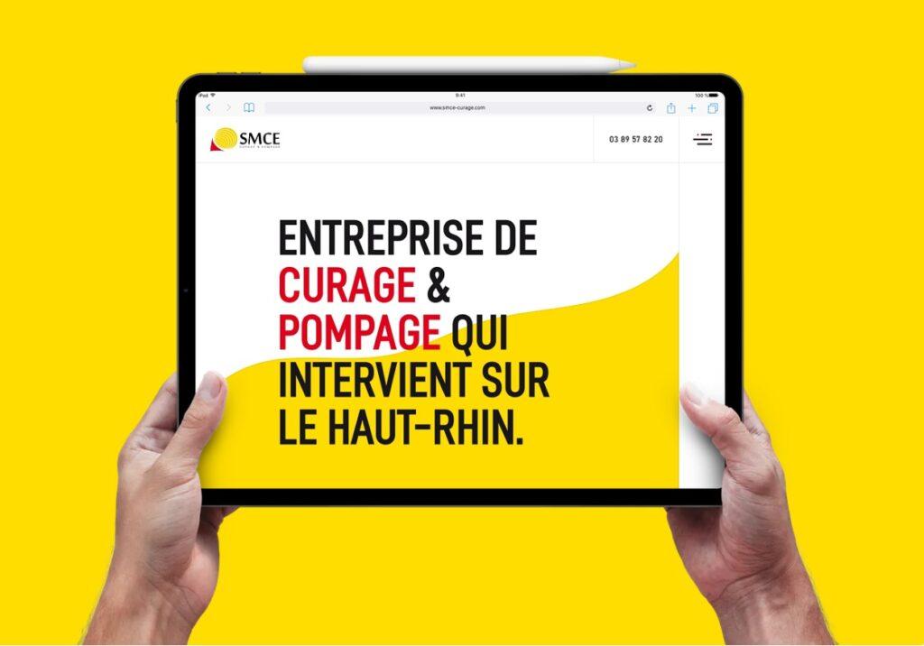 Site-adaptatif-Mulhouse-SMCE-Curage-26112020-3